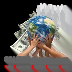 CAUSESynergy